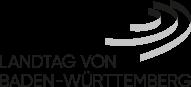 Landtag von Baden- Württemberg