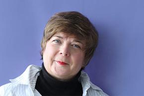 Monika Greiner