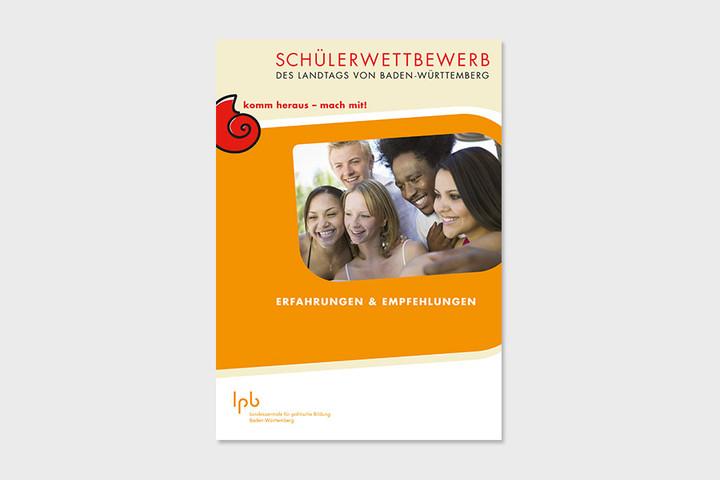 Broschüre: Erfahrungen & Empfehlungen