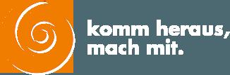 KommHerausMachMit